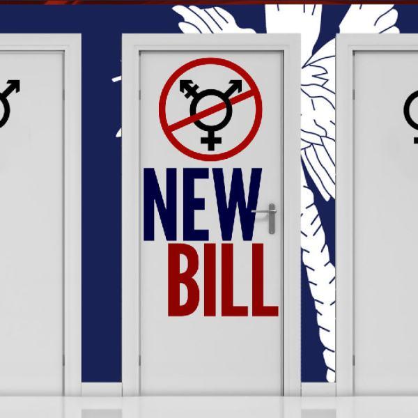 sc bathroom bill image_165400