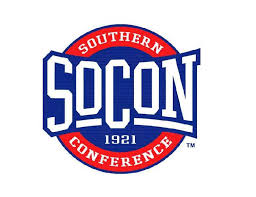 Southern Conference_171836