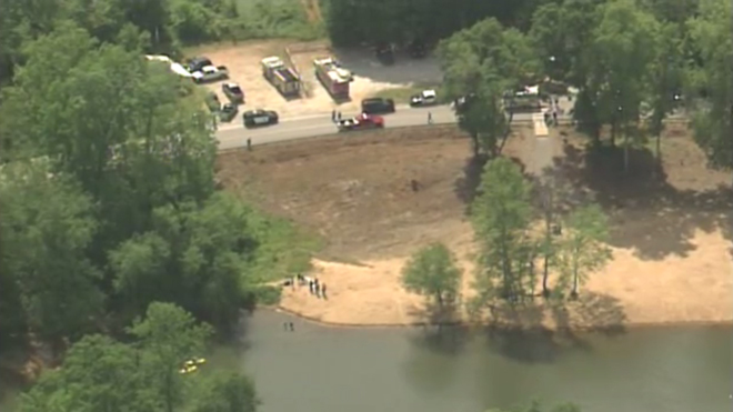 spartanburg county drowning 1_177300