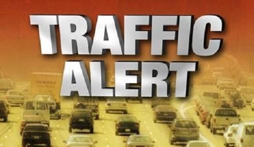 Traffic Alert_100020