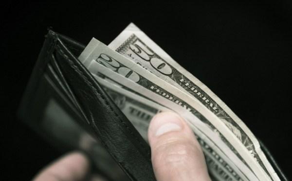 money in wallet generic_68091
