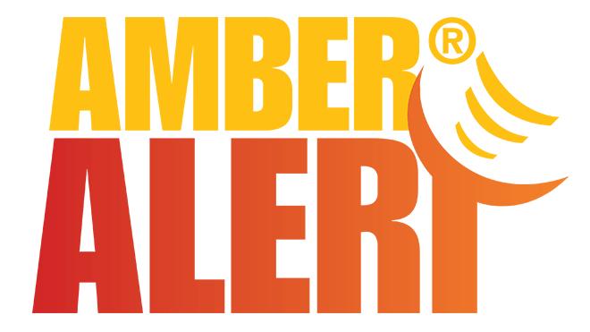 Amber Alert generic_166146