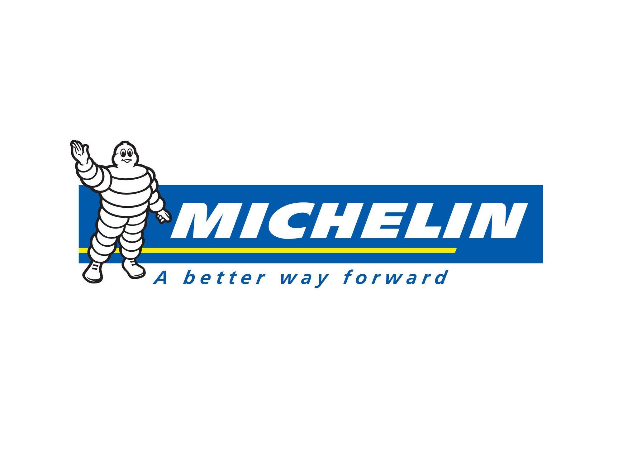 Michelin logo_60449