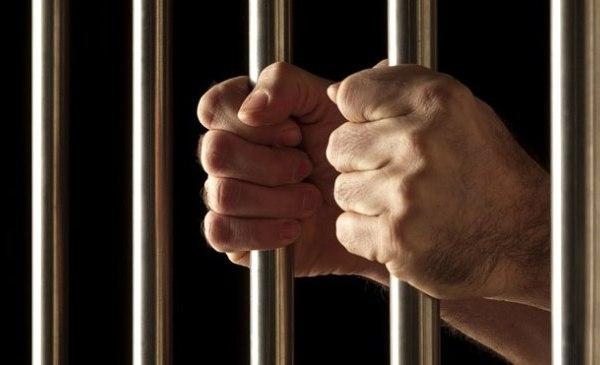 behind-bars_192650