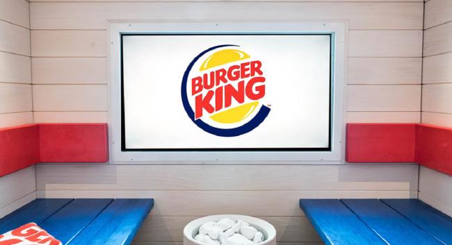 burger-king-pikaruokasauna-1920x590_01_189637