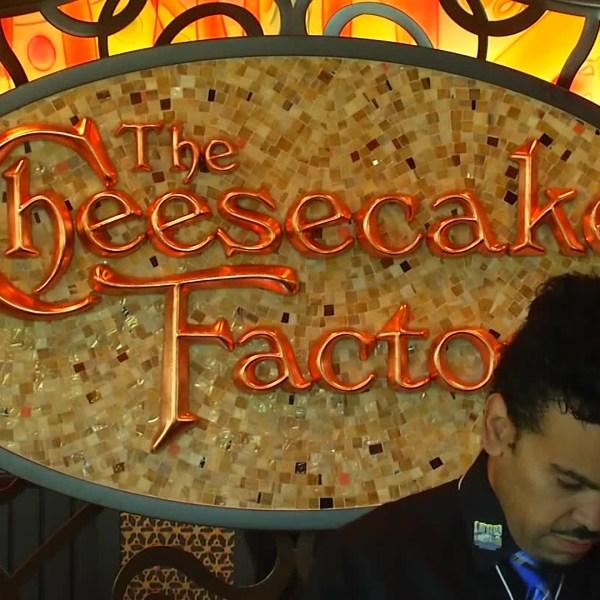 Cheesecake Factory_191329