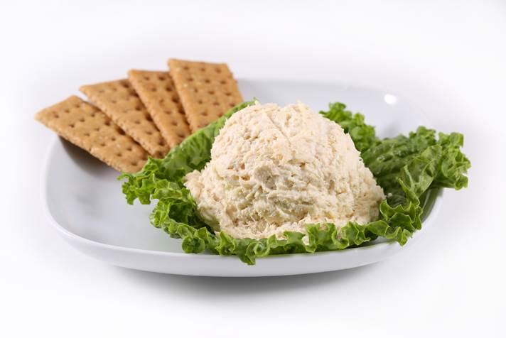 Chicken Salad Chick_180787