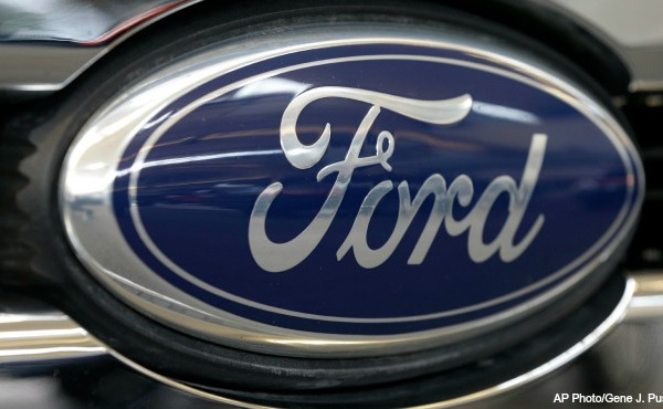 ford-generic-ap-photo_190902