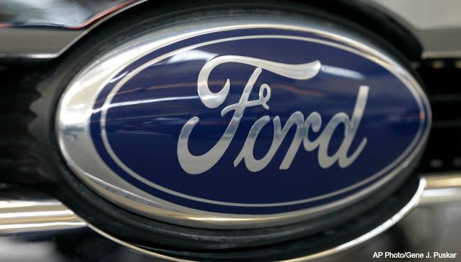 ford-generic-ap-photo_190902