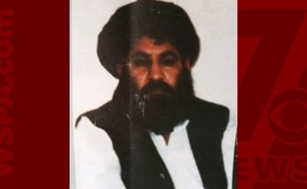mullah mansour_188652