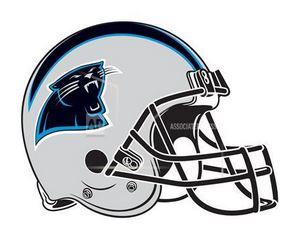 panthers helmet AP graphic_62192