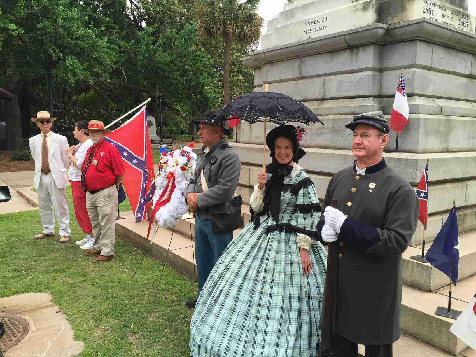 rsz_confederate_memorial_day(1)_183037