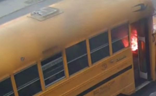 school-bus-fire_183000