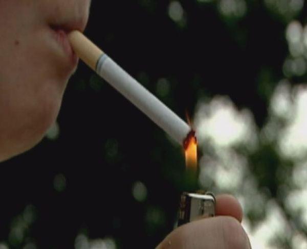 smoking_185818