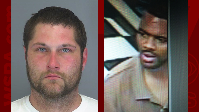 Spartanburg Shoplifting Suspects_179827
