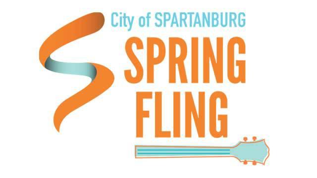 Spring Fling_176529
