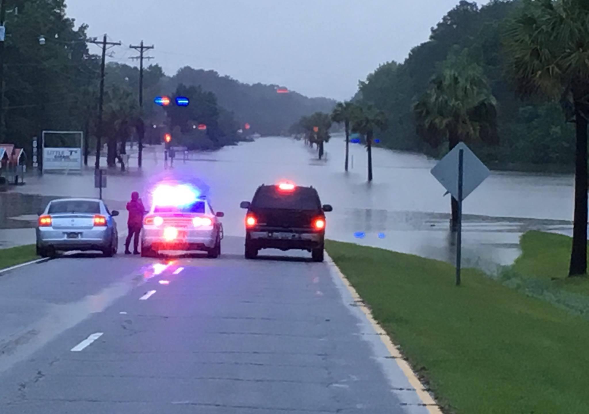 WSAV flooding_192146
