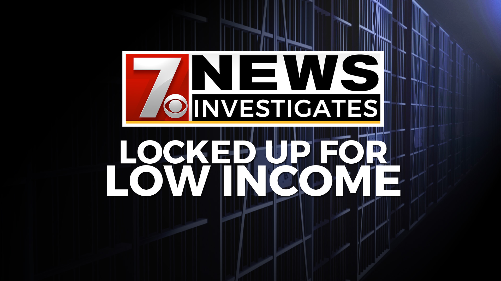 WSPA-Locked-Up-for-Low-Income-050216-mb-via-station_179814