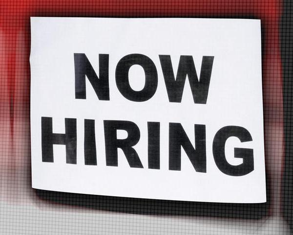 jobs_17077