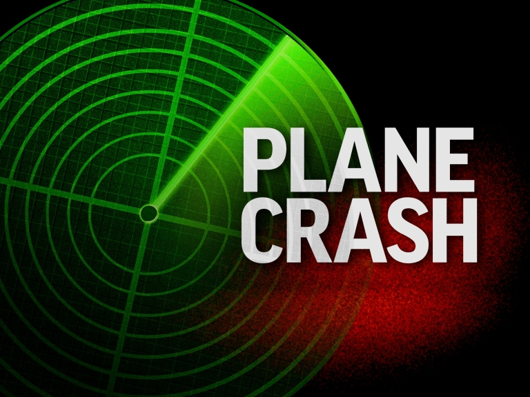 Plane Crash generic_154059