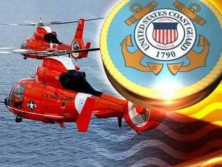 coast-guard-search_27116