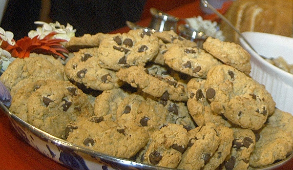 Chocolate Chip Cookies_194251