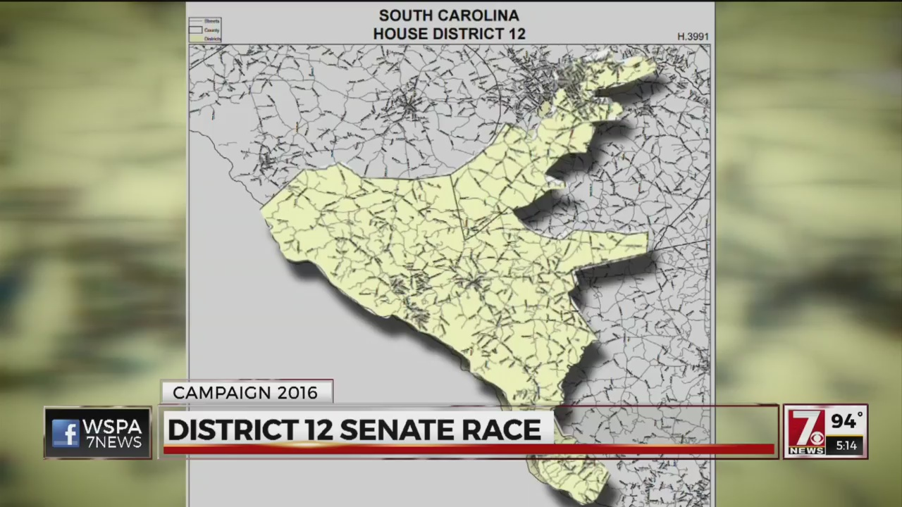 district 12 primary race_200983