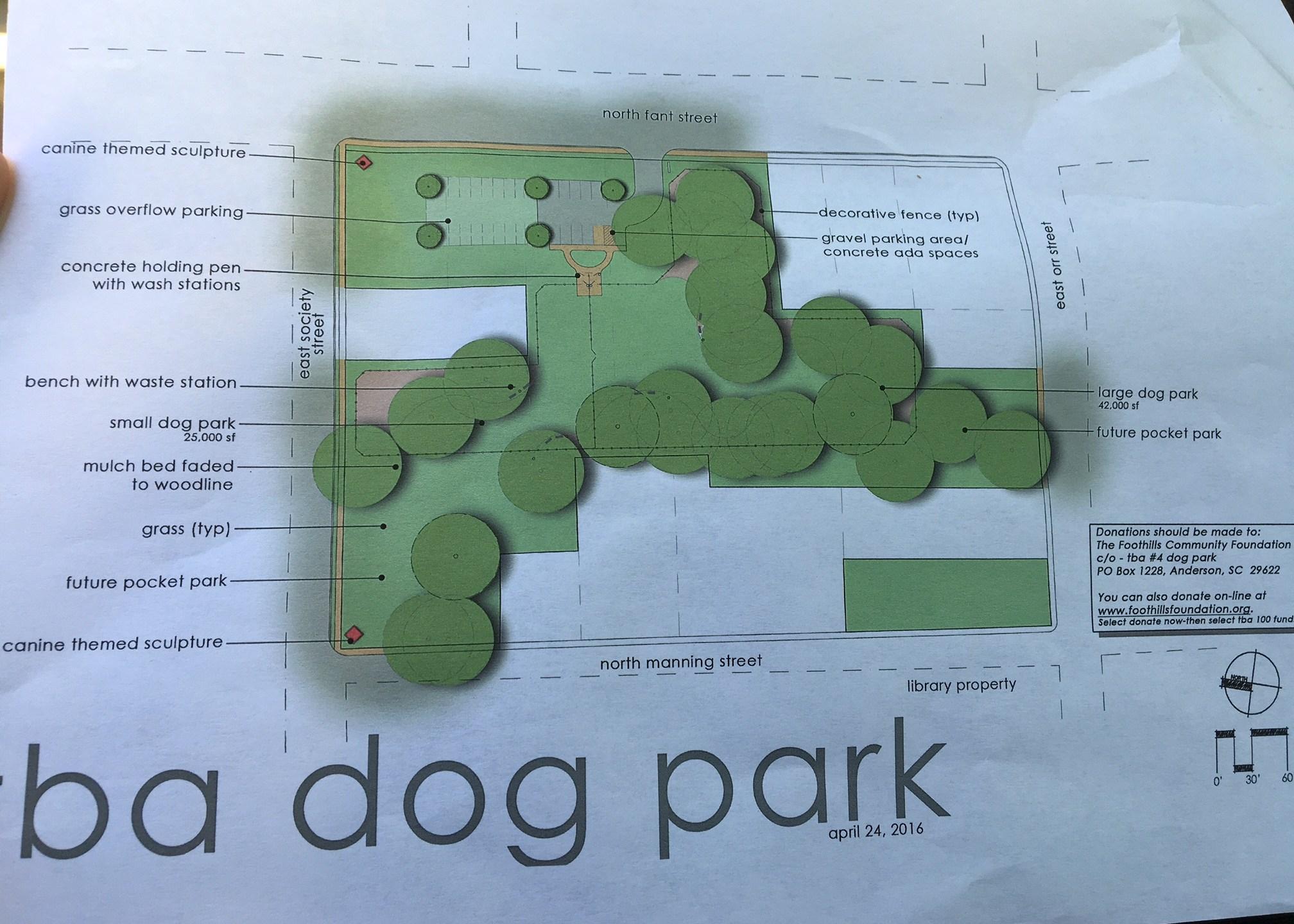 dog park 2_198810