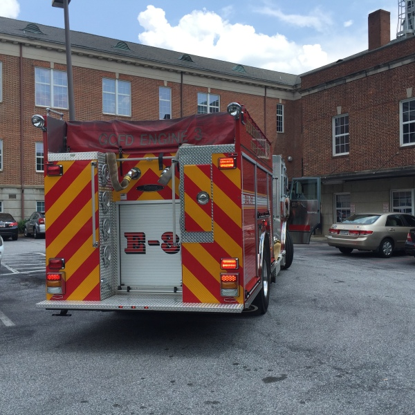 Greenville Co Courthouse Fire_201444
