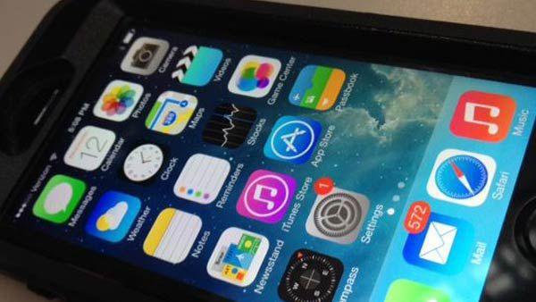 iphone phone generic_137774
