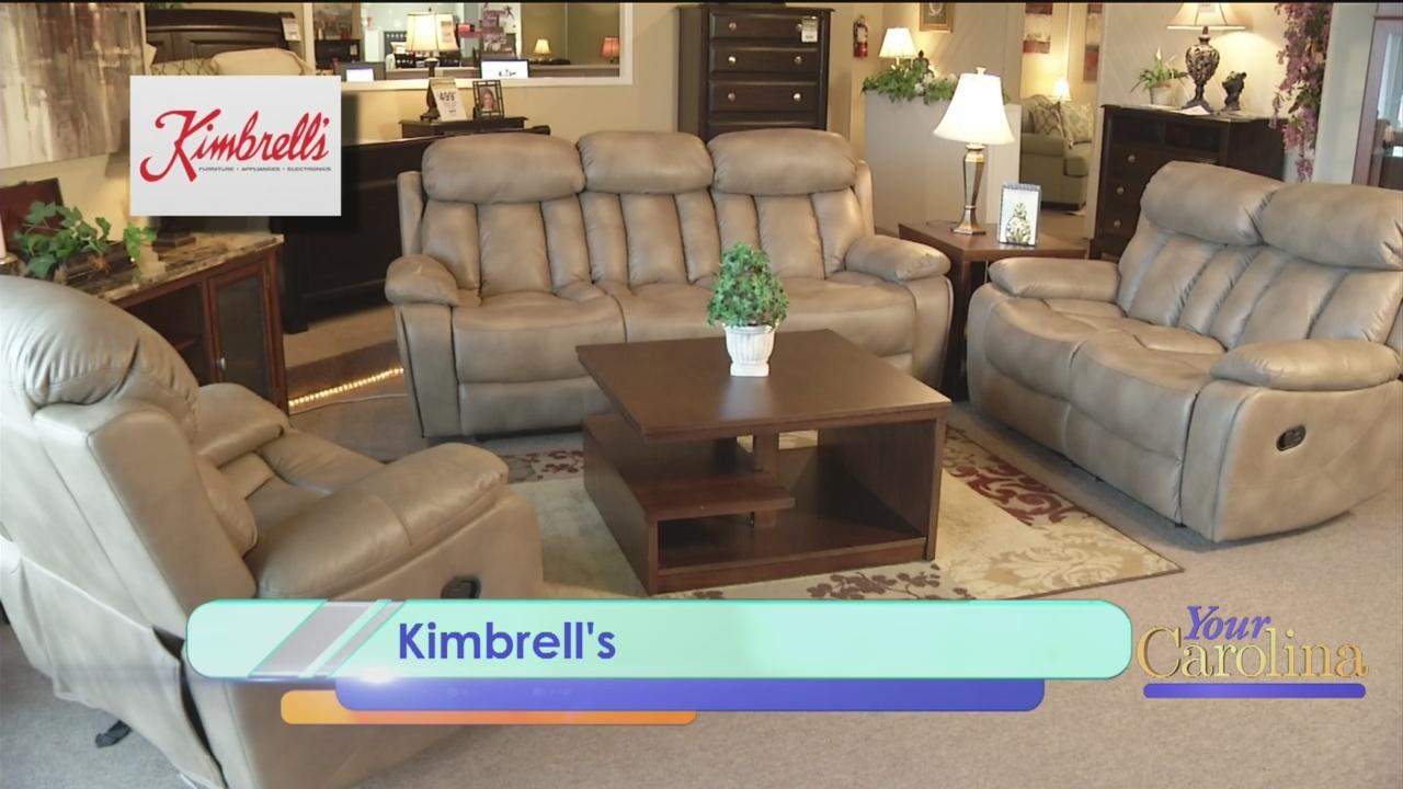 KIMBRELL'S_201913