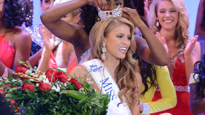 Miss-Clemson-Crowned-Miss-SC-pic-from-pageant-WEB_206828
