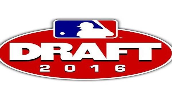 MLB-Draft_199692