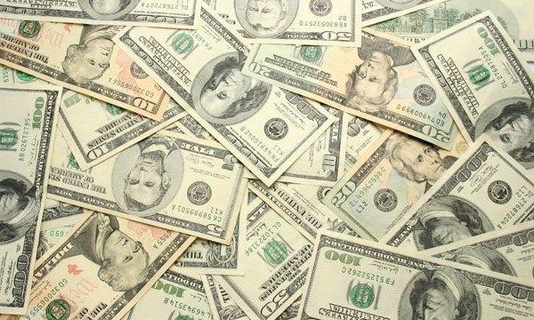 money-4_174380