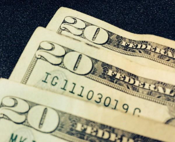 money-cash-20s-file-photo-e1449241201148_203868