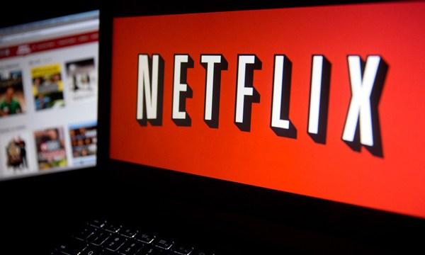 Netflix_69251