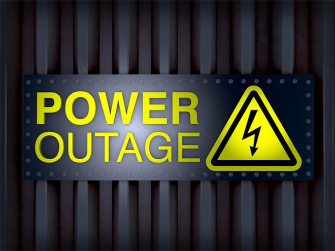power-outage_141174