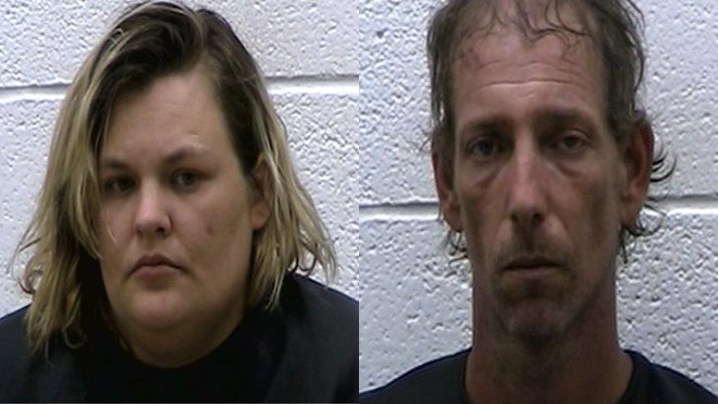 rutherford-suspects_205154