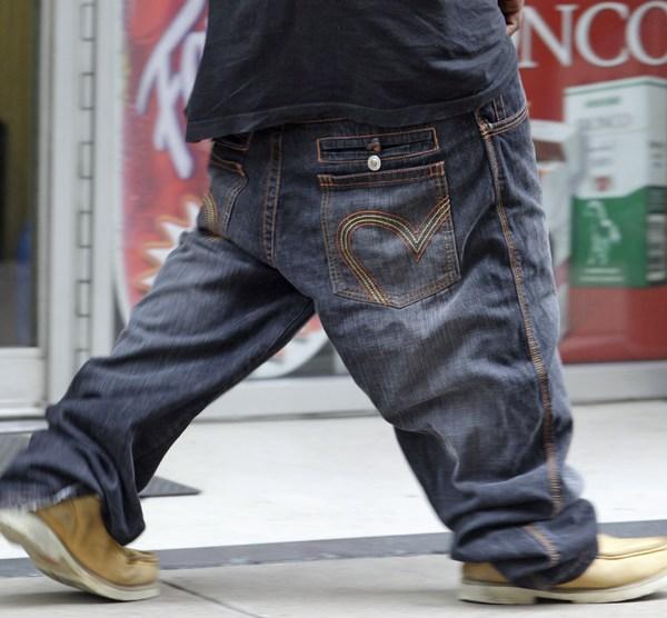 saggy pants_199286