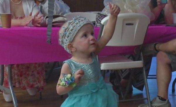 toddler cancer_207019