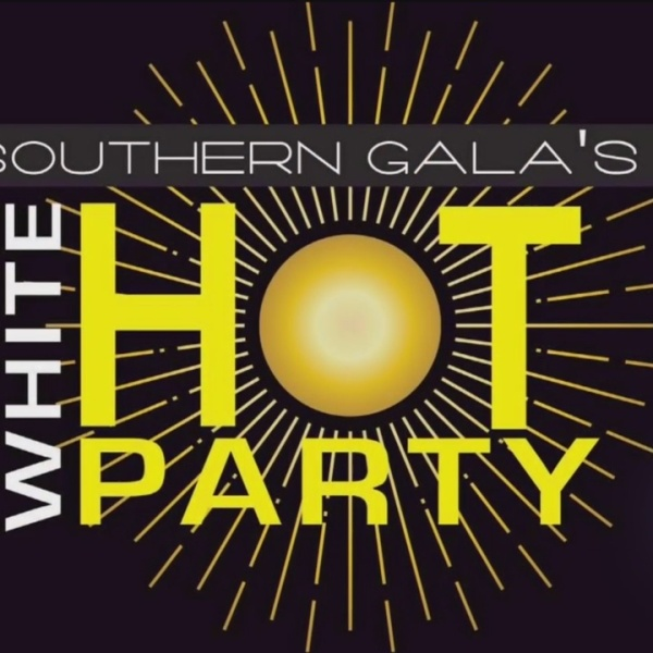 White Hot Party_201457