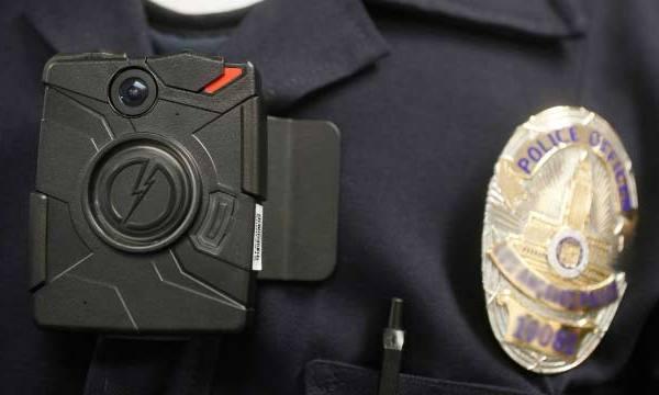body camera cam generic police_15052