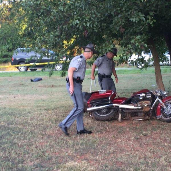 Anderson County motorcycle crash_224724