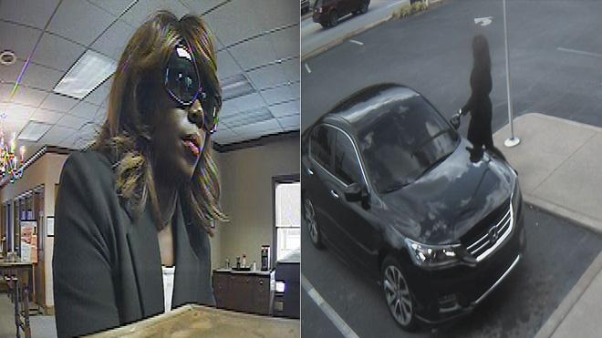 First Piedmont bank robbery suspect_211252