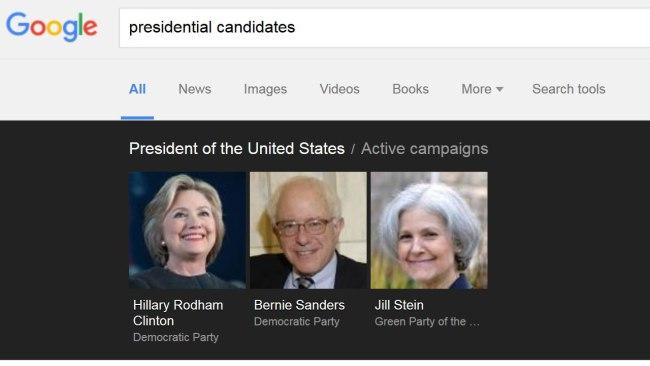 candidates-header_222902