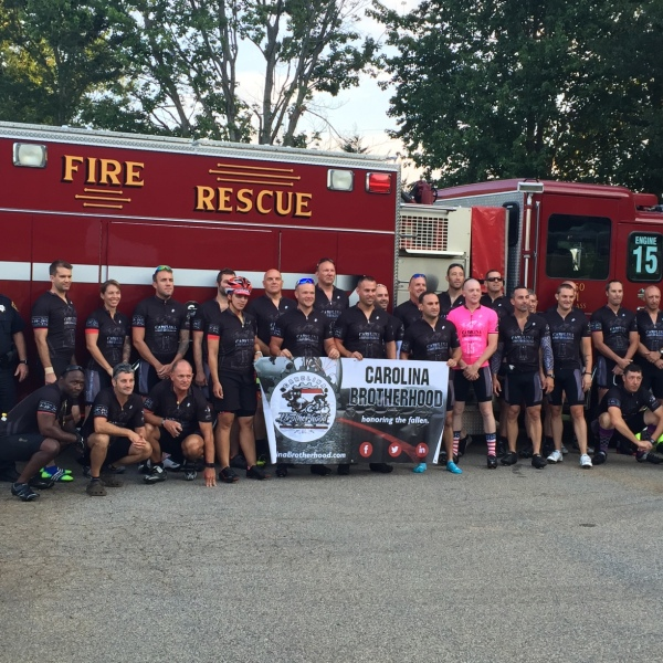 Carolina Brotherhood Race_222329