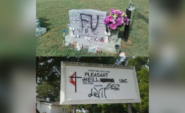 cemetery_210964