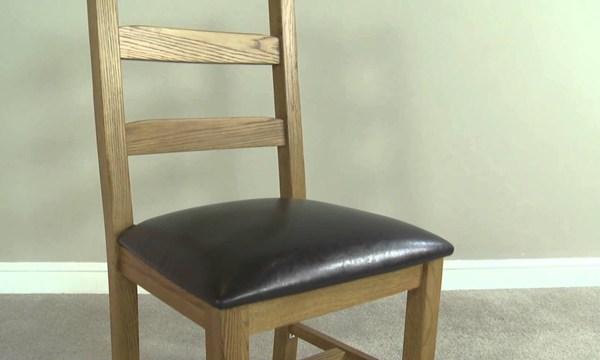 chair_222405