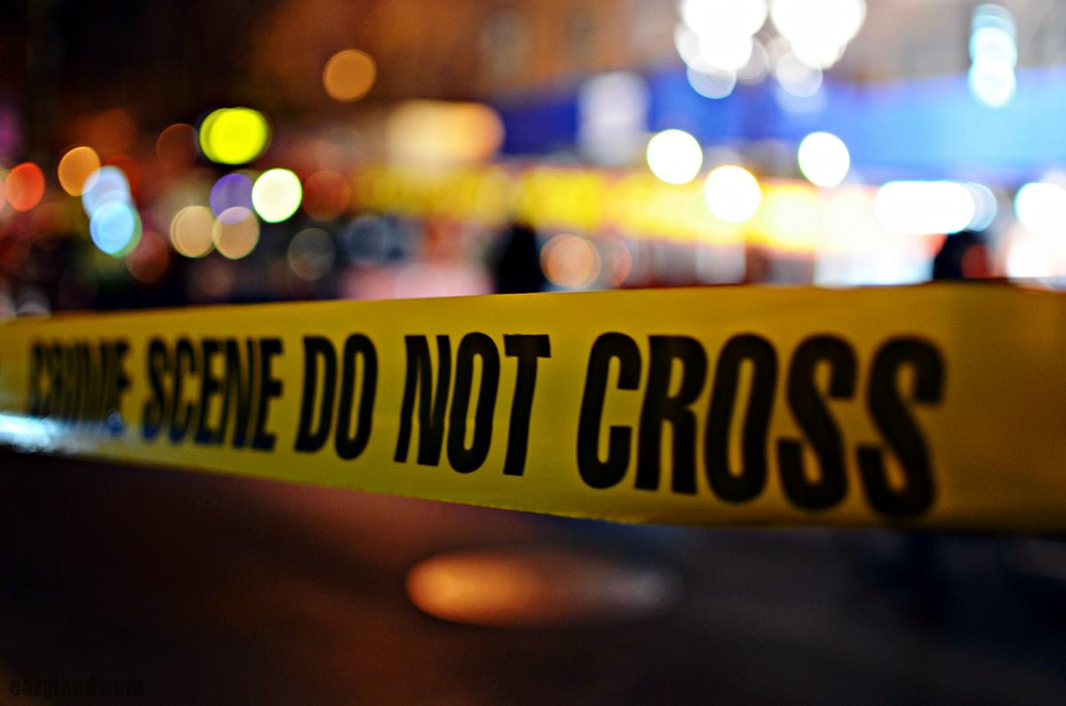 Laurens Co. deputies investigate sexual assault_207725