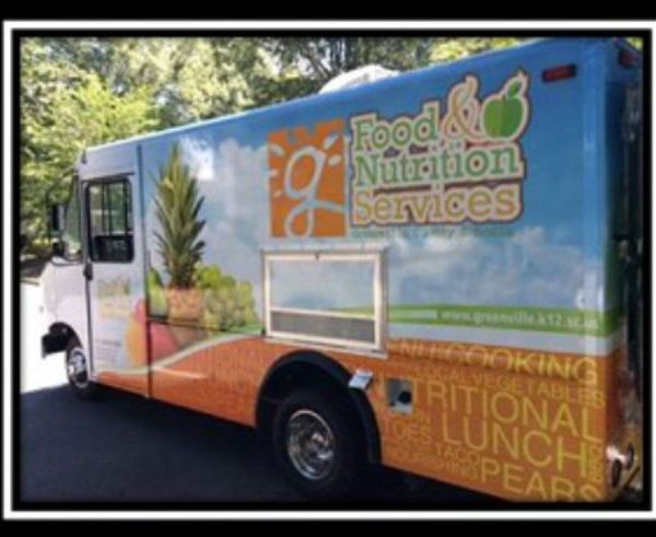 food truck 2_211246